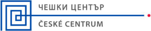 logo czech center sofia